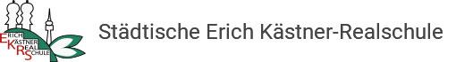 Städtische Erich Kästner-Realschule